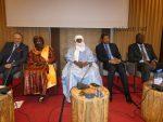 Déclaration de Bamako : le Barreau pénal international