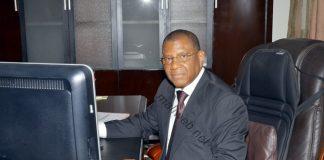L'analyse du Dr Hamed Sow sur les grands dossiers du moment