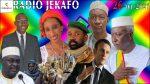Radio JEKAFO FM
