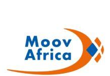 Moove Africa Malitel