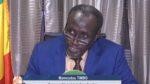 Mahamoud-Timbo-procureur
